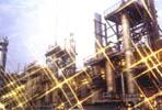 Промышленность Таджикистана