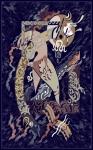 ковры ОАО Ковры Кайраккума - Abstract Collection