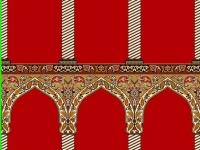 mosque_7