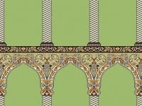 mosque_8