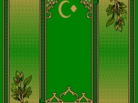 mosque_9