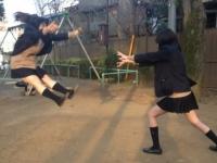 dragonball-moves-irl-2