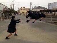 dragonball-moves-irl-3