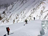 Горно-Бадахшанская автономная область