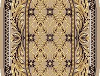 geometric15