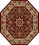 ковры ОАО Ковры Кайраккума - Geometric Collection