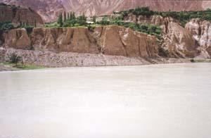 Сели в Таджикистане tajik development gateway на русском языке Сели