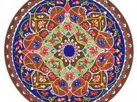 Tajik-ornaments-001-