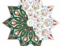 Tajik-ornaments-002-