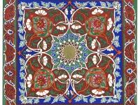 Tajik-ornaments-005-