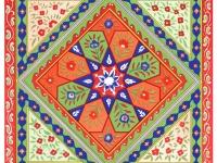 Tajik-ornaments-008-