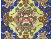 Tajik-ornaments-010-