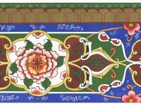 Tajik-ornaments-014-
