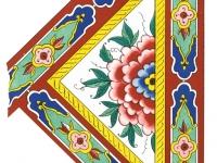 Tajik-ornaments-015-