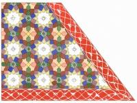 Tajik-ornaments-017-