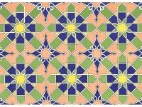 Tajik-ornaments-020-