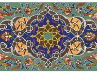 Tajik-ornaments-028-