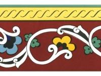 Tajik-ornaments-030-