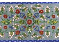 Tajik-ornaments-037-
