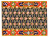 Tajik-ornaments-042-