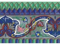 Tajik-ornaments-044-