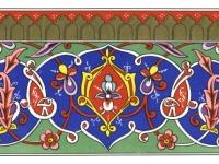 Tajik-ornaments-045-