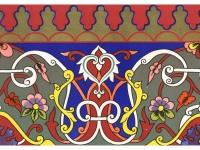 Tajik-ornaments-046-