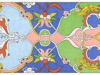 Tajik-ornaments-049-