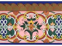 Tajik-ornaments-052-