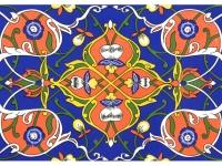 Tajik-ornaments-060-