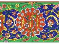 Tajik-ornaments-061-