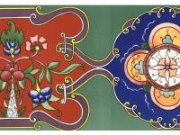 Tajik-ornaments-063-