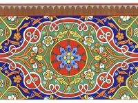 Tajik-ornaments-064-