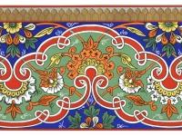 Tajik-ornaments-065-