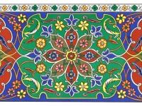 Tajik-ornaments-066-