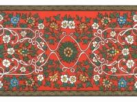 Tajik-ornaments-070-