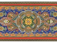 Tajik-ornaments-071-