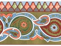 Tajik-ornaments-078-