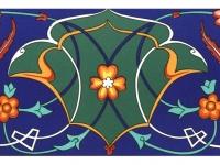 Tajik-ornaments-079-