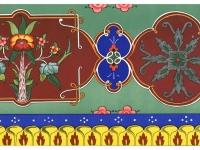Tajik-ornaments-088-