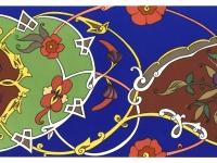 Tajik-ornaments-097-