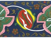 Tajik-ornaments-098-