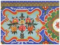 Tajik-ornaments-100-