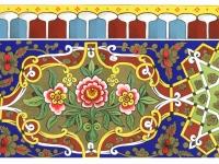 Tajik-ornaments-102-