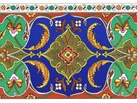 Tajik-ornaments-104-