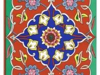 Tajik-ornaments-109-