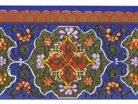 Tajik-ornaments-114-
