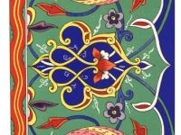 Tajik-ornaments-116-