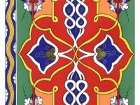 Tajik-ornaments-117-