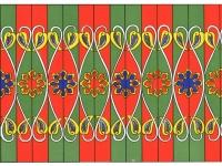 Tajik-ornaments-123-
